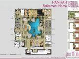 Best Retirement Home Floor Plans Floor Plans for Small Retirement Homes
