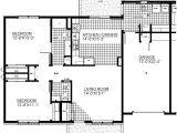Best Retirement Home Floor Plans Floor Plans Of Retirement Cabins Joy Studio Design