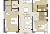Best Retirement Home Floor Plans Recommended Retirement Home Floor Plans New Home Plans