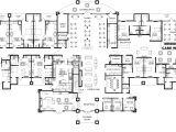 Best Retirement Home Floor Plans Retirement Home House Plans Homes Floor Plans