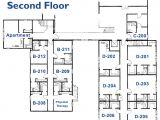 Best Retirement Home Floor Plans Retirement Homes Floor Plans
