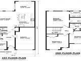 Best Retirement Home Floor Plans Retirement House Floor Plans Homes Floor Plans