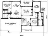 Best Retirement Home Floor Plans Retirement House Plans 28 Images Retirement Home House