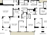 Best Retirement Home Plan 14 Best Retirement Home House Plans Home Building Plans