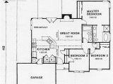 Best Retirement Home Plan 17 Best Ideas About Retirement House Plans On Pinterest