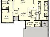 Best Retirement Home Plan Best Retirement Home Floor Plans Gurus Floor