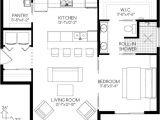 Best Retirement Home Plan Fresh Retirement Home Floor Plans New Home Plans Design