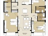 Best Retirement Home Plan Recommended Retirement Home Floor Plans New Home Plans