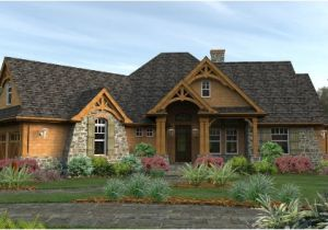 Best Selling Craftsman House Plans 2012 S Best Selling House Plans From the House Designers