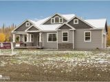 Best Selling Craftsman House Plans Best Selling Rambler House Plan 3245 Craftsman