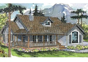 Best Selling Craftsman House Plans Craftsman House Plans Cambridge 10 045 associated Designs