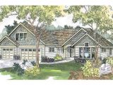 Best Selling Craftsman House Plans Craftsman House Plans Cauldwell 30 509 associated Designs