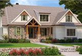 Best Selling Craftsman House Plans Craftsman Style House Plans Frank Betz associates