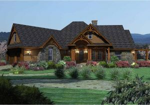 Best Selling Craftsman House Plans top 10 Best Selling Plans for 2013 Time to Build