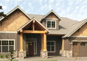 Best Selling Craftsman House Plans What Best Selling Plans Reveal About Consumer Preferences