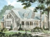 Best Selling Home Plan 2 Elberton Way Plan 1561 top 12 Best Selling House