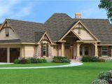 Best Selling Home Plan 4 Bedroom House Plans One Story Joy Studio Design
