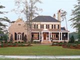 Best Selling Home Plan 5 Abberley Lane Plan 683 top 12 Best Selling House