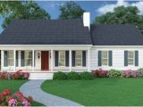 Best Selling Home Plan 5 Best Selling Small Home Designs the House Designers
