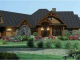 Best Selling Home Plan 8 Features Of 2013 39 S top Selling House Plans Builder