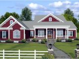 Best Selling Home Plan Best Selling Ranch Home Plans Family Home Plans Blog