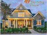 Best Selling Home Plan House Plan Books Frank Betz associates