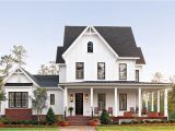 Best Selling Home Plan No 10 Kinsley Place 2016 Best Selling House Plans