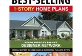 Best Selling Home Plans Best Selling 1 Story Home Plans Revised Updated