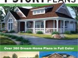 Best Selling Home Plans Best Selling 1 Story Home Plans Updated 4th Edition Fox