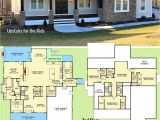 Best Selling Home Plans Best Selling House Plans House Plans with Arched Porch