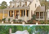 Best Selling Home Plans Cedar Home Plans Best Of top 12 Best Selling House Plans