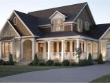 Best Selling Home Plans Creek Plan top Best Selling House Plans southern Living