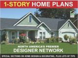 Best Selling Home Plans Find the House Plans You Need to Build Your Dream