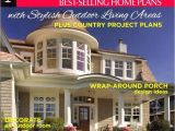 Best Selling Home Plans House to Home Magazine Fresh Design America Country Best