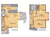 Best Small Home Plans 5 Small Home Plans to Admire