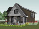 Best Small Home Plans Best Small Farmhouse Plans Cottage House Plans