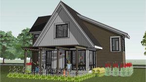 Best Small Home Plans Best Small Farmhouse Plans Cottage House Plans