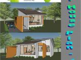 Best Small Home Plans Home Plans In India 5 Best Small Home Plans From