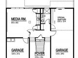 Best Small Home Plans How to Pick the Best Small House Plans Modern Design for