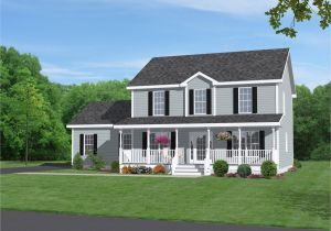 Best Two Story House Plans 2016 Best Two Story House Plans 2016