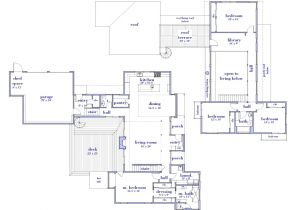 Best Two Story House Plans 2016 Modern 2 Story House Floor Plans