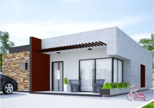 Best Two Story House Plans 2016 Proiecte De Case Mici Cu Doua Dormitoare Structura