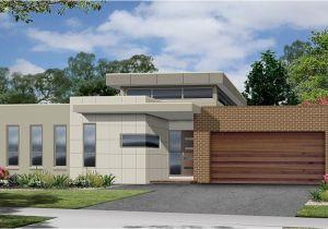 Best Two Story House Plans 2016 Proiecte De Case Moderne Pe Un Singur Nivel Spatii