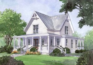 Best Two Story House Plans 2016 top southern Living House Plans 2016 Cottage House Plans