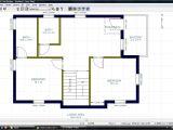 Best Vastu Home Plans House Designs Vastu Bestsciaticatreatments Com