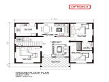 Best Vastu Home Plans Kerala House Plans as Per Vastu