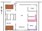 Best Vastu Home Plans north Facing Vastu Home Plans Homes Floor Plans