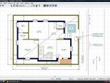 Best Vastu Home Plans Remarkable 30 X 40 House Plans 30 X 40 West Facing House