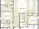 Betenbough Homes Floor Plans 17 Best Images About Betenbough Homes In Tx On Pinterest