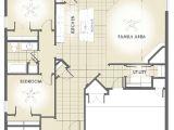 Betenbough Homes Floor Plans Betenbough Homes Releases New 2 000 Sq Ft Floor Plan